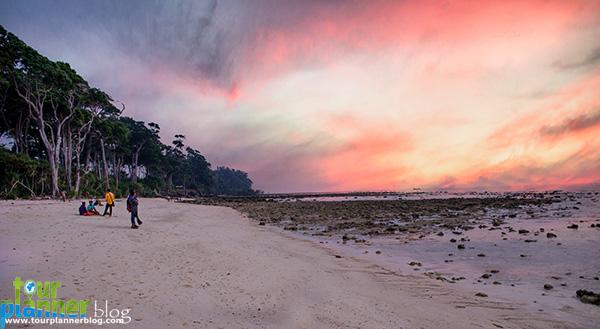 Name:  Laxmanpur-Beach-Neil-Island.jpg Views: 818 Size:  80.8 KB