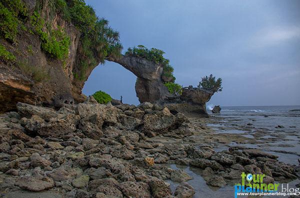 Name:  Natural-Bridge_Neil-Island.jpg Views: 1085 Size:  74.8 KB