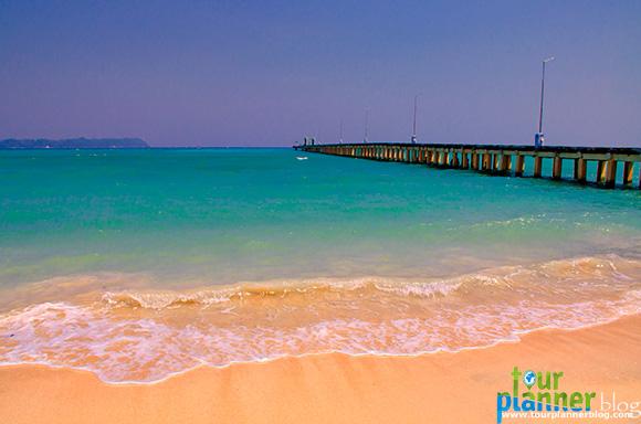 Name:  andaman_neil-island_Laxmanpur-Beach_jetty.jpg Views: 844 Size:  89.9 KB