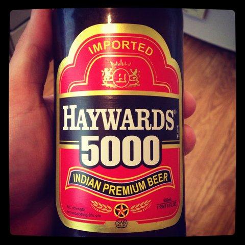 812-Haywards-5000.jpg