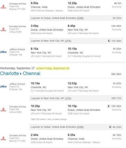 emirates_flight.jpg