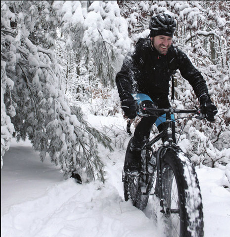 Name:  fatbike.jpg