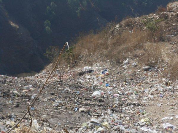 Garbage1.jpg