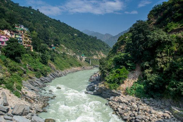 Name:  The-Ganges.jpg Views: 200 Size:  90.8 KB