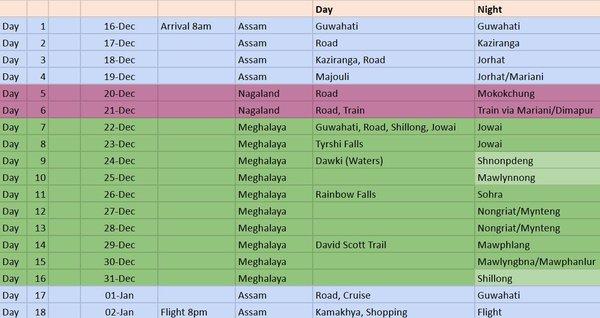 Itinerary 5.jpg