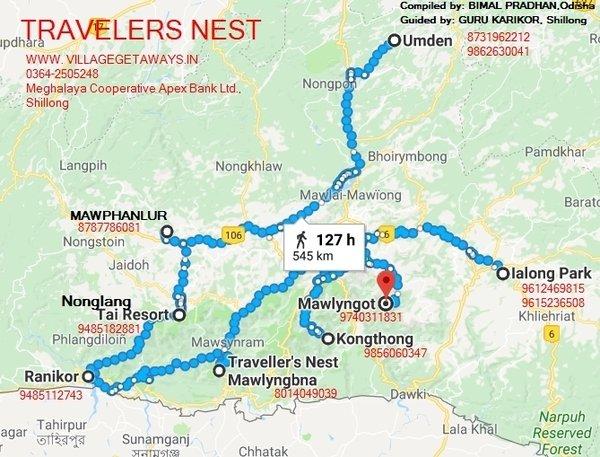 Name:  TRAVERS NEST.jpg Views: 159 Size:  79.0 KB