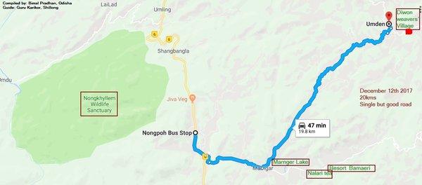 Name:  Nongpoh - Umden.jpg Views: 157 Size:  24.3 KB