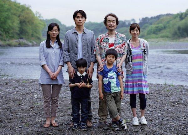 Name:  like-father-like-son-hirokazu-kore-eda-photo.jpg Views: 151 Size:  72.5 KB