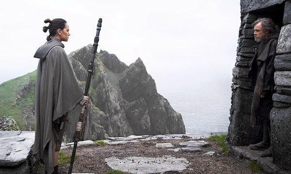 Name:  star-wars-the-last-jedi-images-000.jpg Views: 90 Size:  56.5 KB