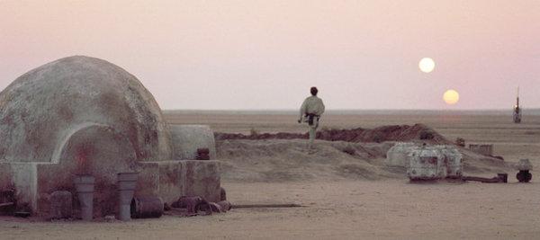 Name:  tatooine-ft.jpg Views: 70 Size:  24.5 KB