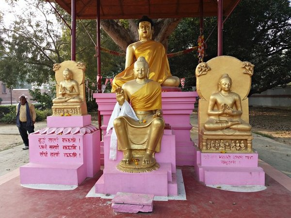 Name:  Sarnath 13.jpg Views: 300 Size:  77.2 KB