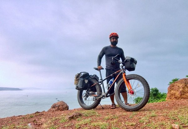 Name:  bicycle+touring+fatbike+India+Konkan+Mumbai+Goa.jpg