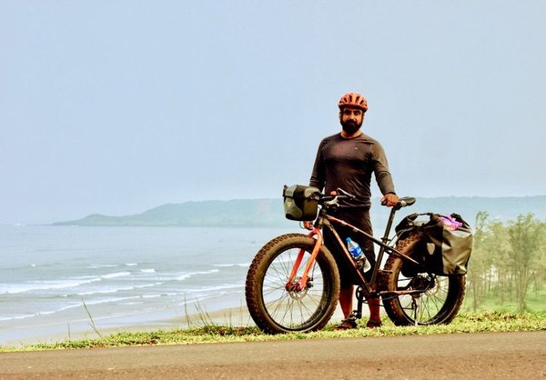 Name:  bicycle+touring+india+fatbike.jpg