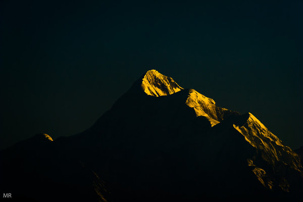 Name:  trishul.jpg