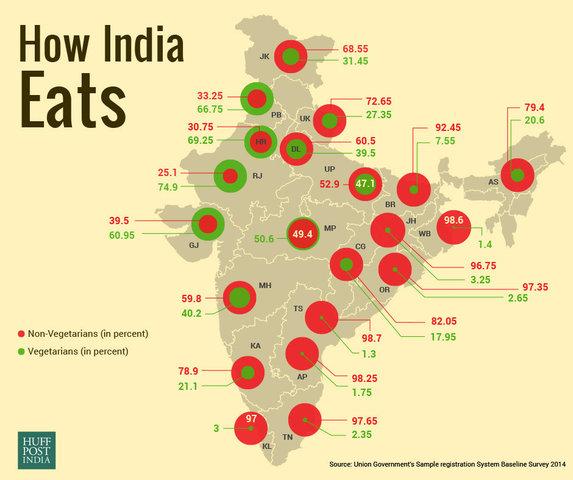 Name:  vegetarian map.jpg Views: 284 Size:  61.5 KB