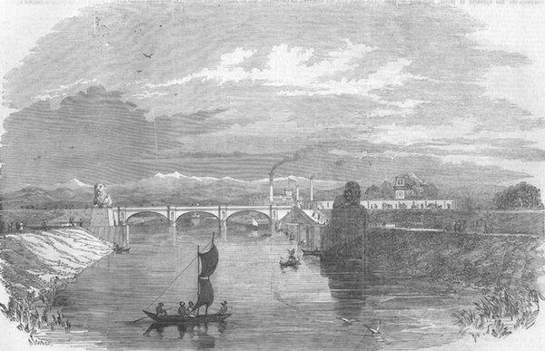 Ganges canal 1854 copy.jpg