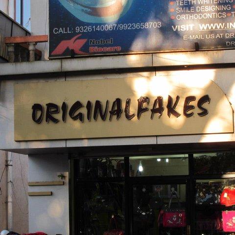 original fakes.jpg