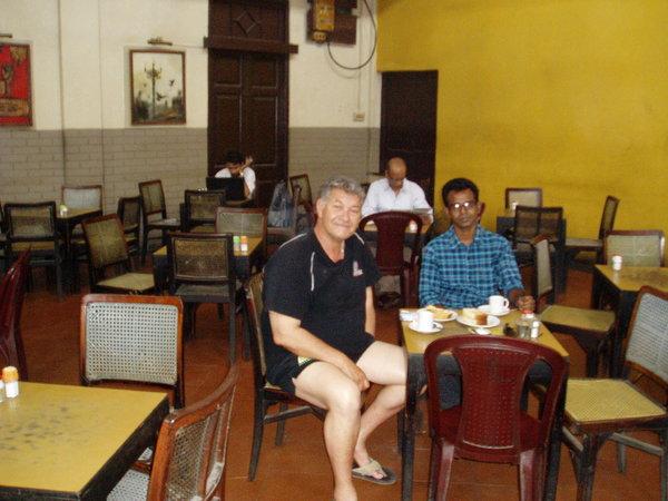 Kolkata & Kerala 2011 027.jpg