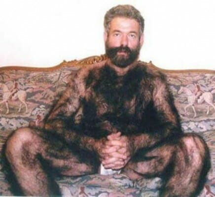 LADmob.com-Top-10-Hairiest-Men-on-Earth-2.jpg