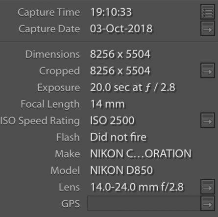 Name:  Screen Shot 2018-10-08 at 12.34.19.jpg Views: 79 Size:  29.8 KB