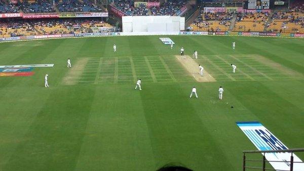 Bangalore Cricket Vandy 7.jpg