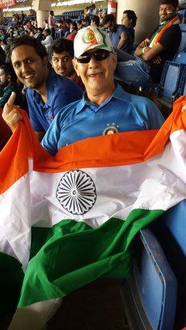 Bangalore Cricket 2017.jpg