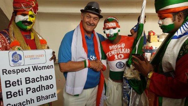 Bangalore Cricket Vandy 2 .jpg