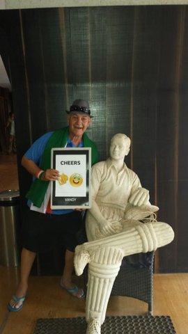 Bangalore Cricket Vandy 4 .jpg