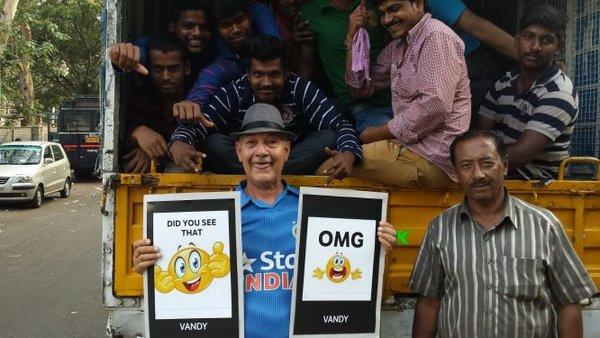 Bangalore Cricket Vandy 6.jpg