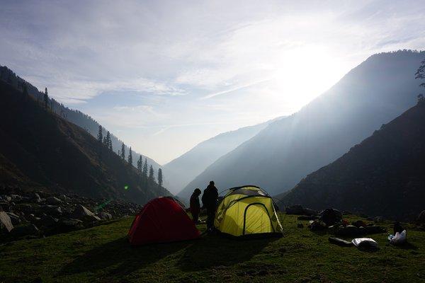 Name:  2 Tents.jpg Views: 68 Size:  29.8 KB