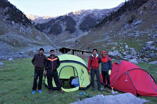Name:  3 Camp.jpg Views: 69 Size:  72.7 KB
