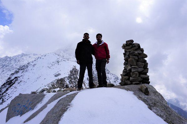 Name:  8 Naveen Kuldeep.jpg Views: 67 Size:  42.1 KB