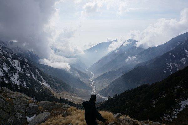 Name:  9 Valley.jpg Views: 69 Size:  37.6 KB
