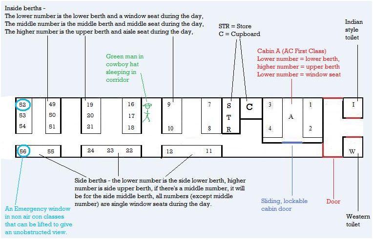 Name:  description diagram 2.JPG Views: 121923 Size:  73.9 KB