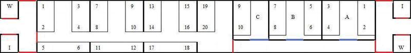 Name:  1A & 2A combi..........jpg Views: 27312 Size:  12.5 KB