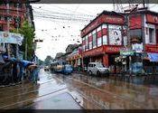 At the cross-roads by Avishek_T.  Tags: West Bengal, Kolkata, Kolkata, cross, roads.