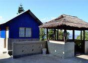 Chhibo Inn.a abode of fairy tales... by ch_15march.  Tags: kalimpong darjeeling, chhibo, travel chhuti, chhibo inn, silk route.