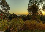 Dawn at Ranikhet by Earthian.  Tags: Uttarakhand, Uttarakhand, Ranikhet, uttrakhand.
