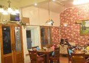 Mongas Food Hut by rohinton.  Tags: Himachal Pradesh, Dalhousie, food.