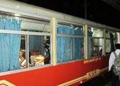 Kalka Shimla Toy train by Arpan_novell.  Tags: Himachal Pradesh, Shimla, kalka, Toy Trains, Toy Trains, Trains, Trains, Trains, kalka shimla.
