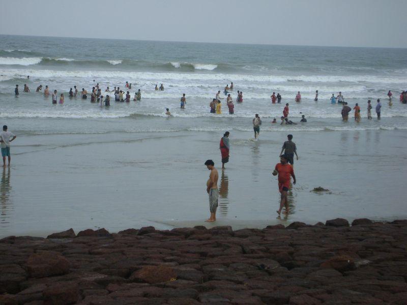 Digha India  city photos gallery : Digha, West Bengal India Travel Forum | IndiaMike.com