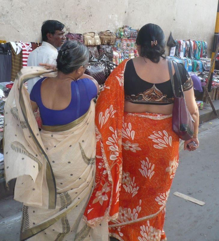 Images Photos Indian Boudi Blouse And Petticoat Feeds Rainpow