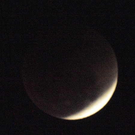 Eclipse 20180131 -4s