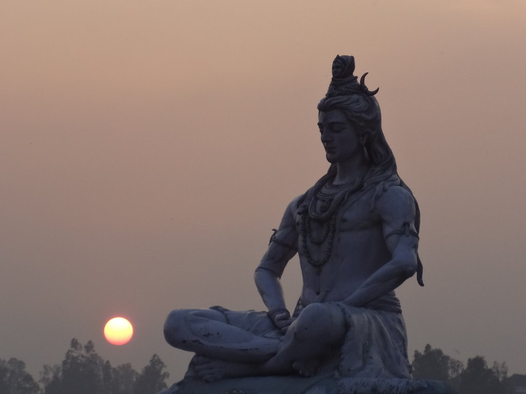 shiva-at-rishikesh.jpg