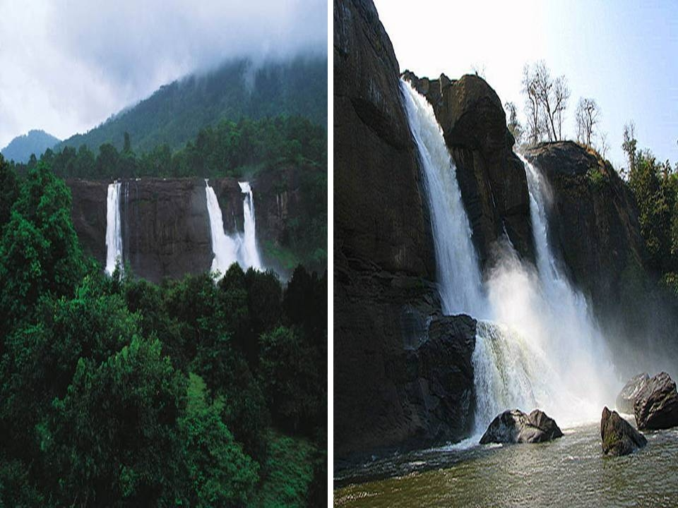Movie Shooting Places In South India India Travel Forum