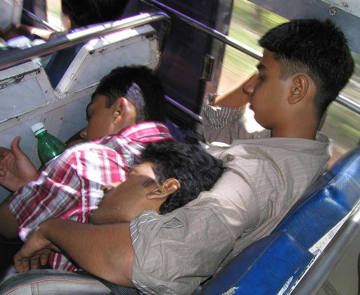 Gay in tamilnadu
