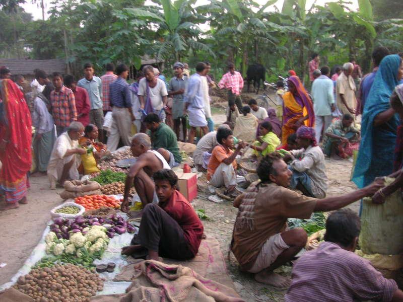 my village in marathi