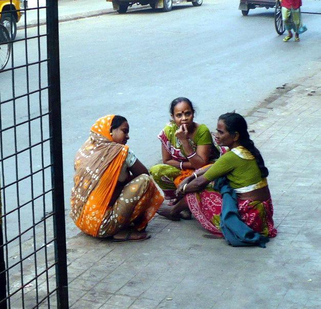 Kolkata news group - India Travel Forum   IndiaMike.com