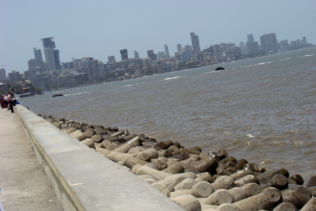 Here Are 14 Most Romantic Places In Mumbai For Couples! 3