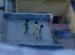 Agra Kids